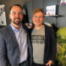 Daniel Bartel - Gründer und Geschäftsführer MAK3it GmbH - ROTONDA Top 4o unter 40