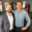 Timo Recker - Gründer und Geschäftsführer LikeMeat GmbH - ROTONDA - Top 40 unter 40