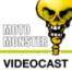 MotoMonster Videocast 023 - TV Sendung Supermoto Stendal