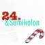 24#Advent#24 mit Uwe Schmieder