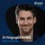 ErfolgsgeDANKE #35 mit Björn Schneider, Holacracy & Agile Coach