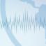 MoMoCa 27.9.21: Flott und musikalisch