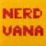 Nerdvana 105 – Krank