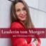Wie du dich selbst verkaufst - Interview mit Nicole Schneider-Grain