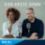 """Das Hörerlebnis zu Folge """"Carolina Eyck und ihr ganz besonderes Musikinstrument"""" Eternity"""