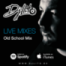DJ LITO | OldSchool Mix #4