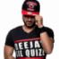 DJ Lil Quize - Classic RnB 40 (12-19)