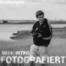 001# FOTOGRAFIERT: INTRO