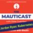 Mautic auf Kubernetes (feat. Jordan Ryan)