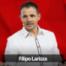 Change it up - Mental Stark und motiviert in Zeiten des Wandels! | Filipo Larizza