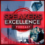 Das Spezialkräfteprinzip - Agile Führung in Ungewissheit | Oliver Schneider