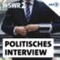 Union stellt Wahlprogramm vor: CDU und CSU haben (endlich) einen Plan