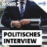 Unions-Wahlkampfabschluss in München: Demonstrative Einigkeit