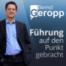 fpg274 – Leistungsdruck als Mediziner – Interview mit Chefarzt Alexander Ghanem
