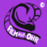 Film Auf's Ohr! - Ep12: The Social Dilemma, R: Jeff Orlowski, USA 2020