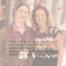 Future Gastro Marketing: Live Podcast vom Gastro macht Karriere Tag in München