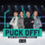 Puck Off! Episode 88 - Der geilste Schnauz der Liga