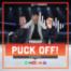 Puck Off! Episode 91 - Die Rappi-Komparation: Strategisch, strategischer, Steinmann