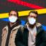 #02 SARS-CoV-2 Tokyo Drift // HEIMBÜRO