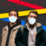#04 Heimbüro-Talk mit Maks // HEIMBÜRO