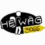 Heiwäg2020 Gielägruppe