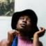 Untold Stories 2 - Musik: Elsa M'bala