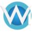 W-IPin Wrestling Weekly #154 – der Wrestling-Wochenrückblick auf WWE und den Rest der Welt