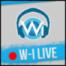 """Der längste Podcast in der Geschichte von Wrestling-Infos - #WILIVE 17 - """"Kronjuwelen"""" (21.10.2021)"""