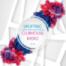 Uplifting Clubhouse Radio Vol.1