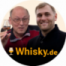 Aberfeldy präsentiert 18 Jahre alte Limited Edition | Whisky.de News