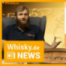 Neu: Highland Park Viking Heart | Whisky.de News