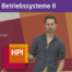 Real-Time Systems with Windows & Embedded Systems with Windows XP Embedded