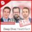 Mit der Blockchain zur dezentralen elektronischen Patientenakte | Deep Dive HealthTech #12