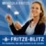 Mobile Arbeit und Teamgeist: HR-Talk mit Anjuli Mauer – Personalleiterin Flaconi GmbH: