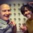 """MG-Talk» Adrian Stern im Interview über sein neues Album """"Meer"""""""