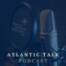 (23) Bundeswehr-Verband begrüßt neue Ehrlichkeit der militärischen Führung
