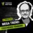 (29) Megatrend: Coachend Führen