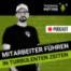 (32) Der Firmen-Podcast: Die Zukunft der Unternehmenskommunikation