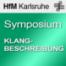 Ernstfall oder Arbeitsnotiz? Die Skizze als Spiegel des kompositorischen Arbeitsprozesses bei Wolfgang Rihm und Mathias Spahlinger