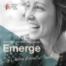 #085 - Wie Dich Wahrheit heilen kann - Interview mit Janne Robinson