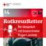 14. RotkreuzRetter - Ein Adventsgespräch mit Roger Lewentz, Minister des Innern des Landes Rheinland-Pfalz