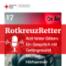 17. RotkreuzRetter - Arzt hinter Gittern