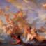 Geschichtsstunde: 01 | Entstehung der Götter und der Welt in der Griechischen Mythologie