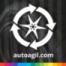 AA003 Warum überhaupt agil entwickeln?