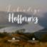 02 - Hoffnung und Heil! - Lebendige Hoffnung