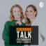 #HumanTalkPodcast_#2_Daniela Kauffmann_Was Unternehmen von natürlichen Ökosystemen lernen können.