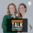 #HumanTalkMeetUp: with MatchlabN #DigitalFluency