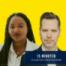 Was ist Antirassismus, Aminata Touré?