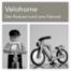 Velohome 371 – So war der Sommer...Velosnakk #103