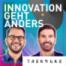#30 Innovationsmanager:innen als Intrapreneur mit Adrian Müller von der ZHAW